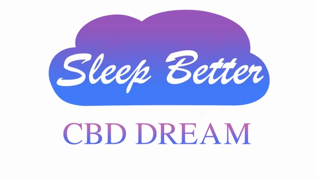 CBD Dream